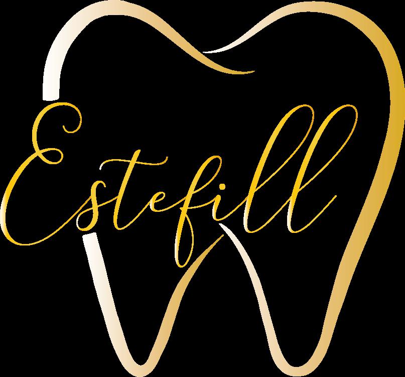 Estefill